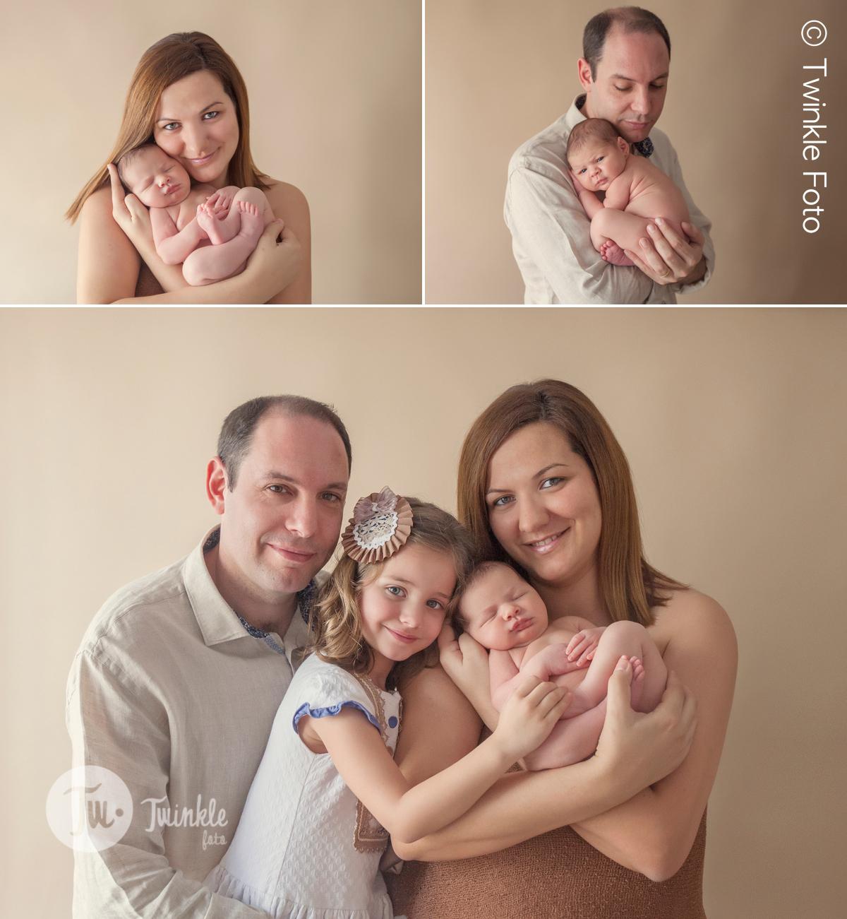 fotos_bebe_recien_nacido_valencia_newborn_elena03