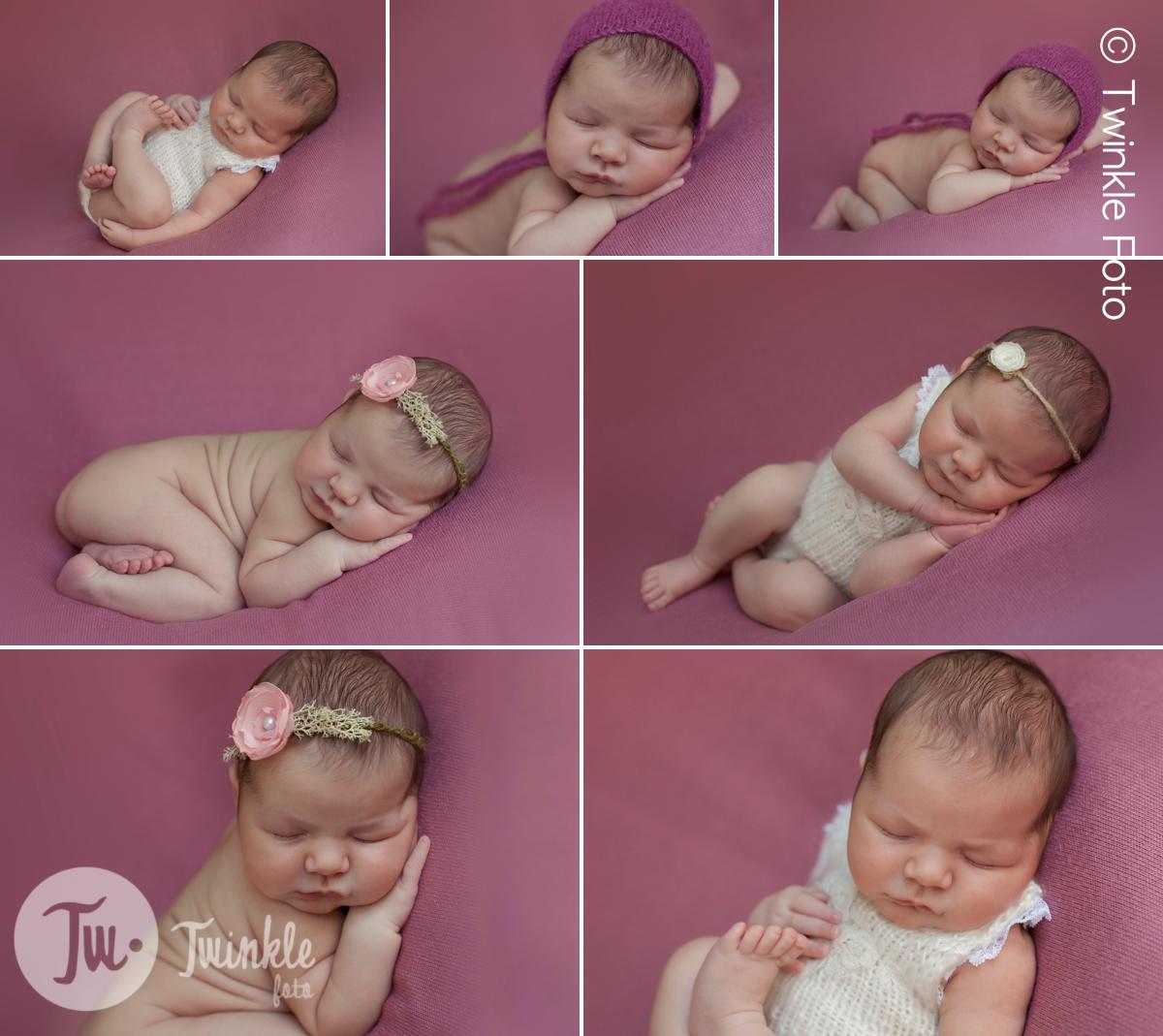 fotos_bebe_recien_nacido_valencia_newborn_elena04