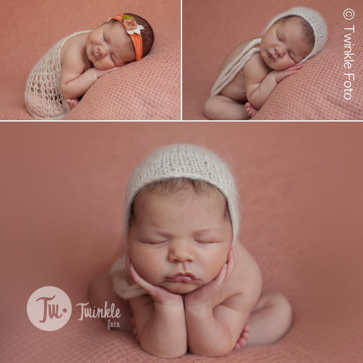 fotos_bebe_recien_nacido_valencia_newborn_elena05