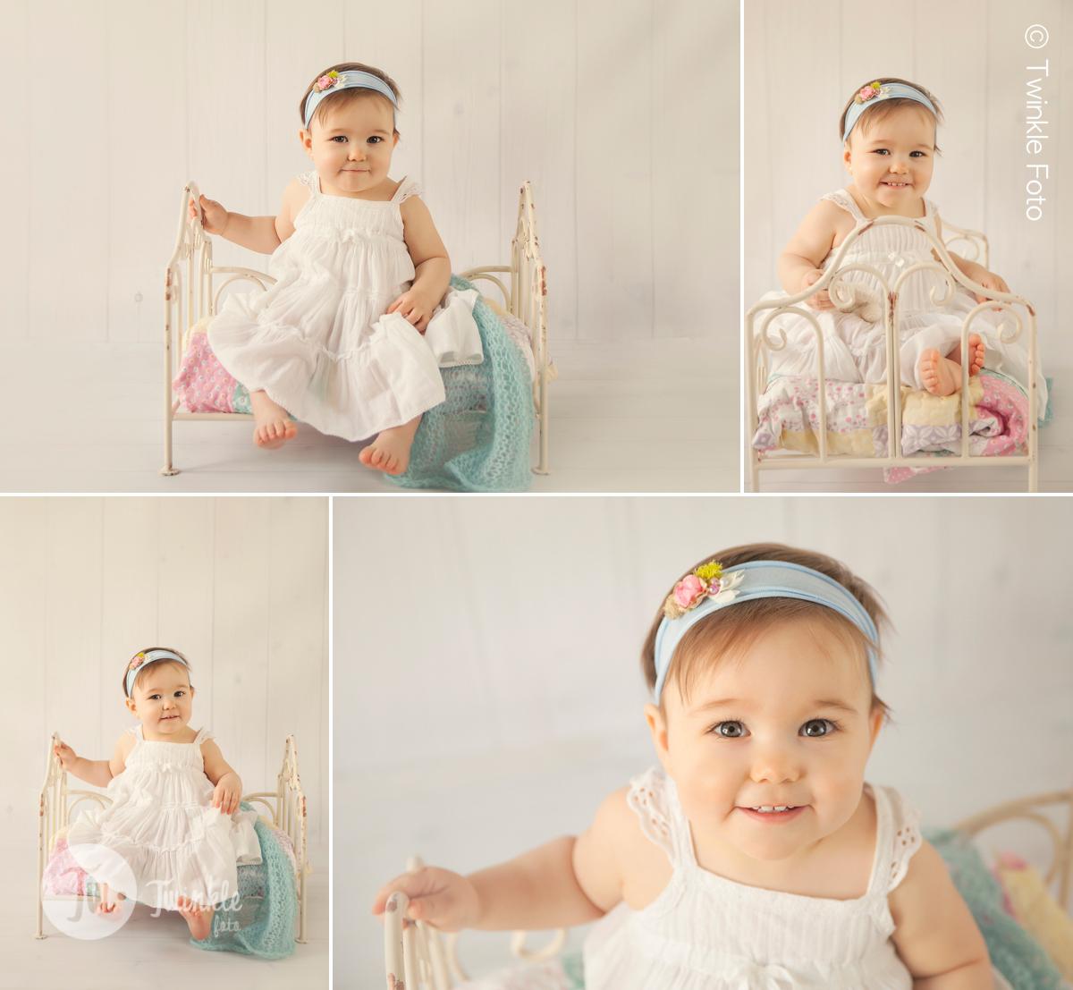 Fotos bebe valencia_ bebe 1 año_elena_2