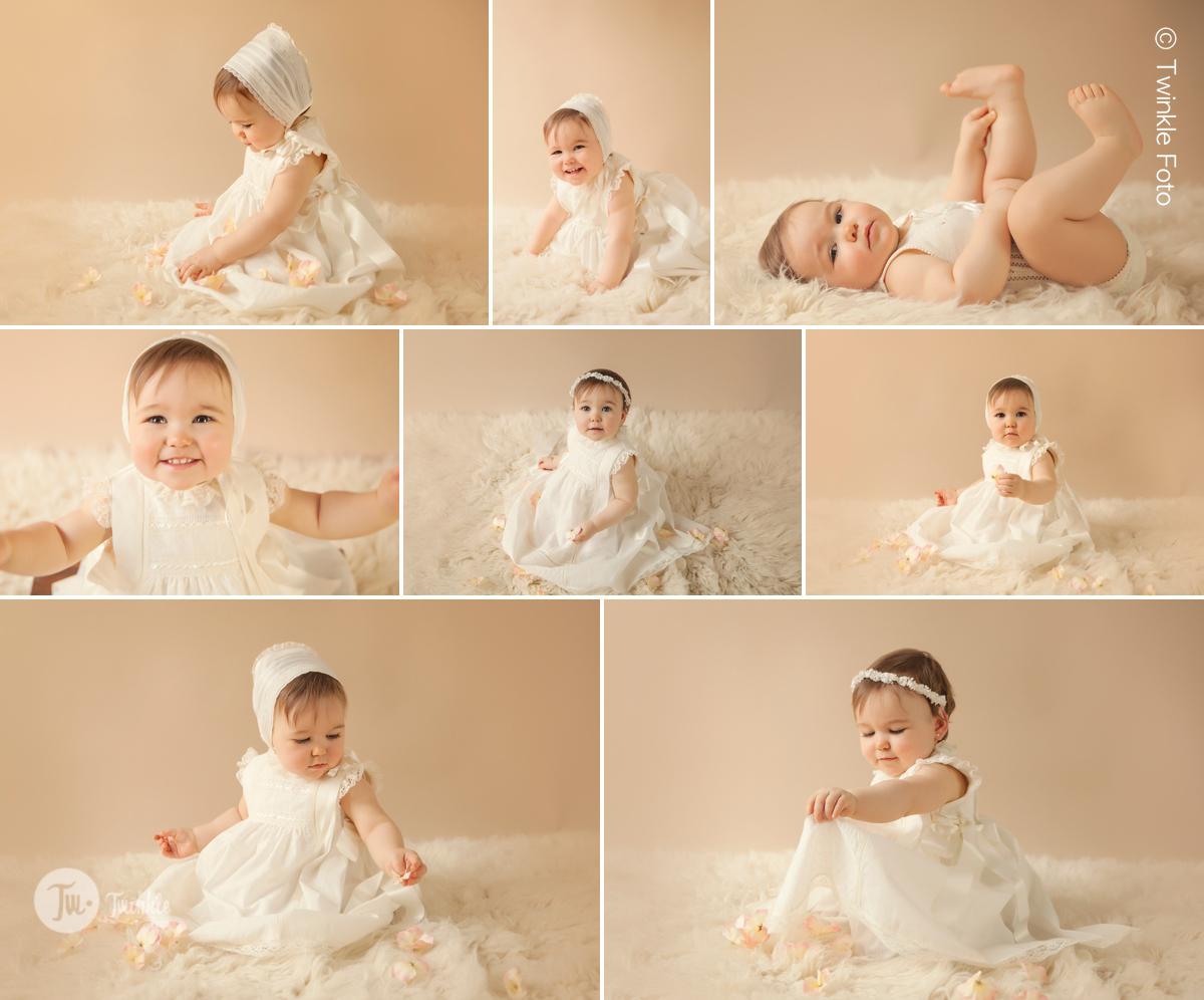 Fotos bebe valencia_ bebe 1 año_elena_5