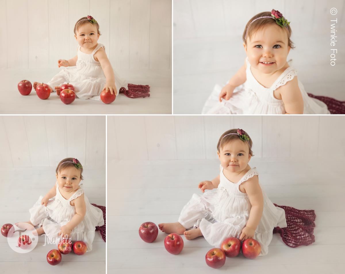Fotos bebe valencia_ bebe 1 año_elena_4