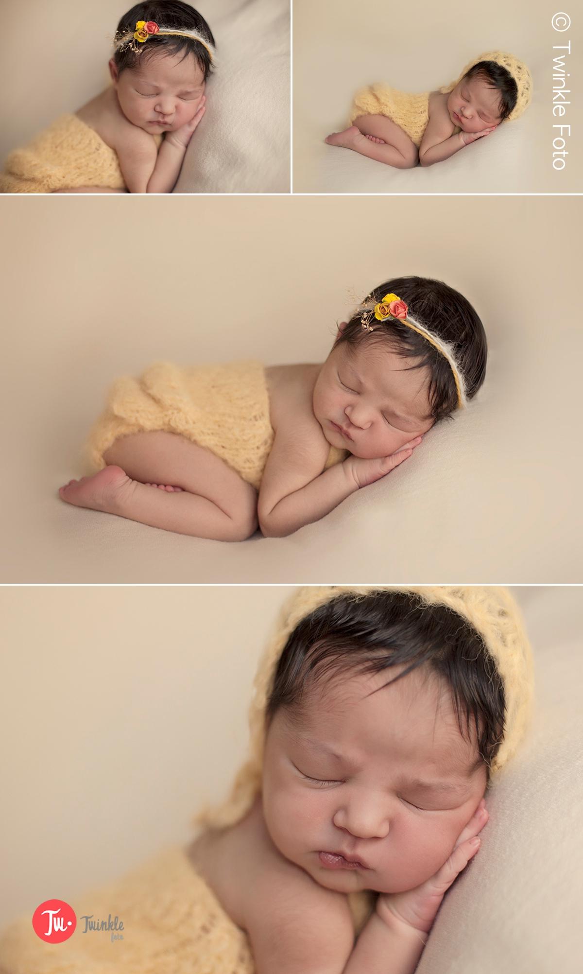 fotos_newborn_bebe_valencia_ las mejores fotos de bebes_amparo palop_01 SESION NEWBORN EN VALENCIA