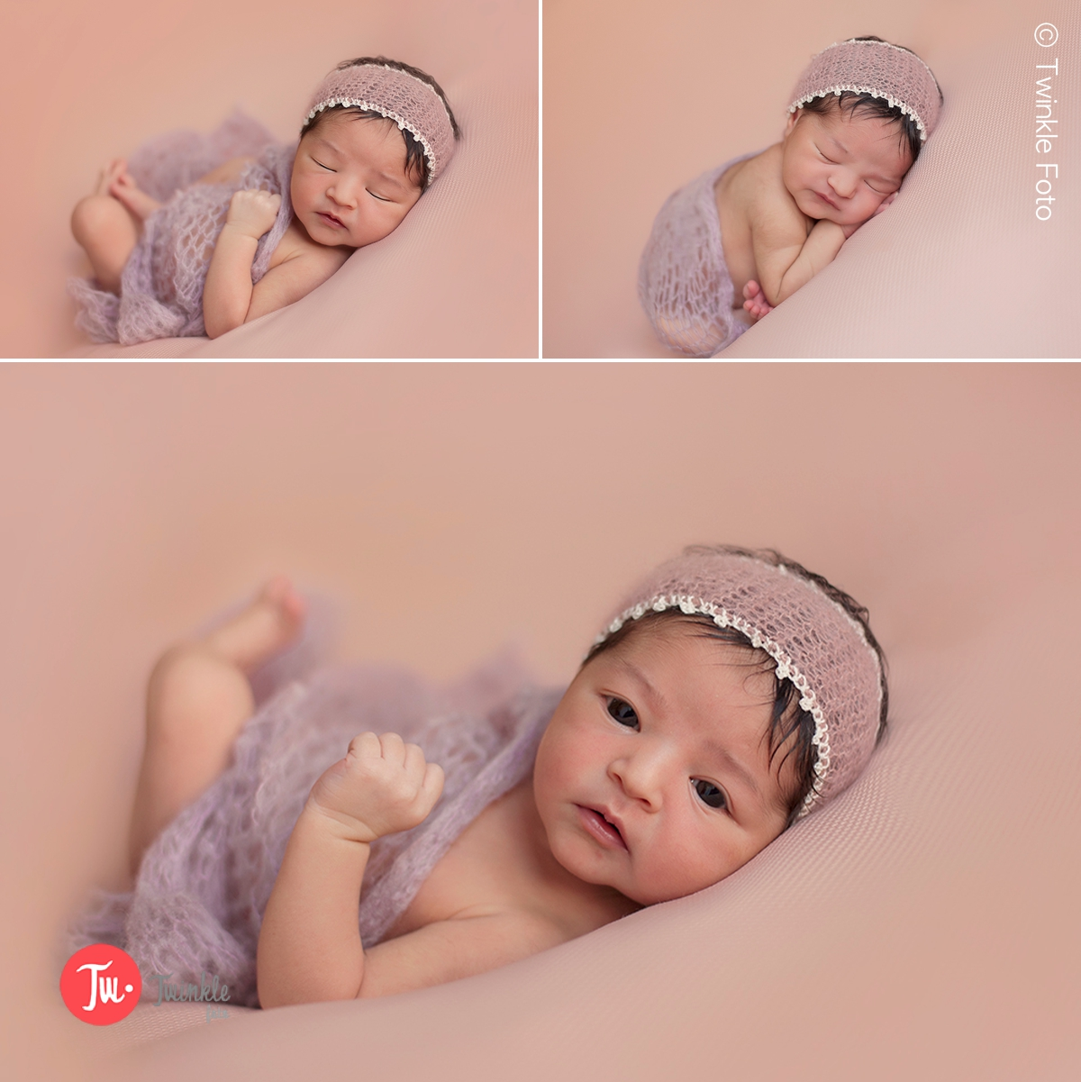 fotos_newborn_bebe_valencia_ las mejores fotos de bebes_amparo palop_02 SESION NEWBORN EN VALENCIA