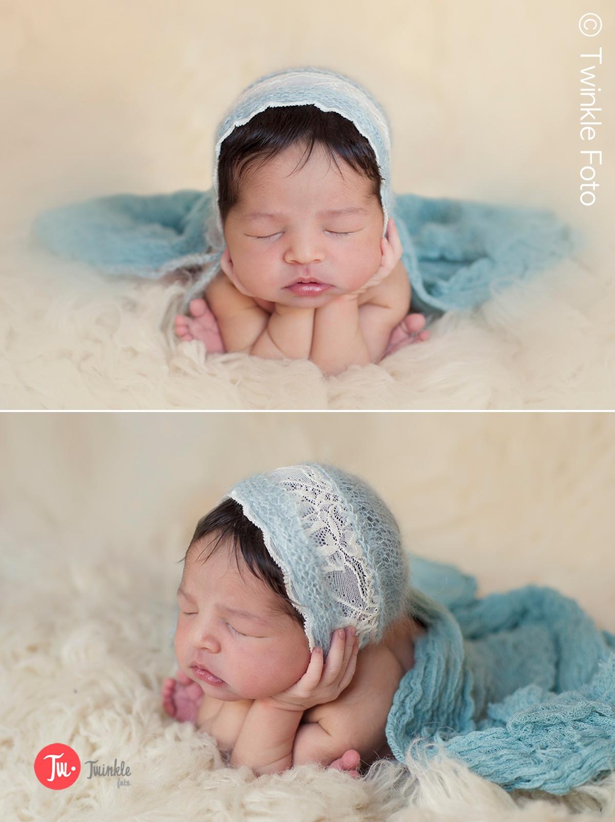 fotos_newborn_bebe_valencia_ las mejores fotos de bebes_amparo palop_03 SESION NEWBORN EN VALENCIA