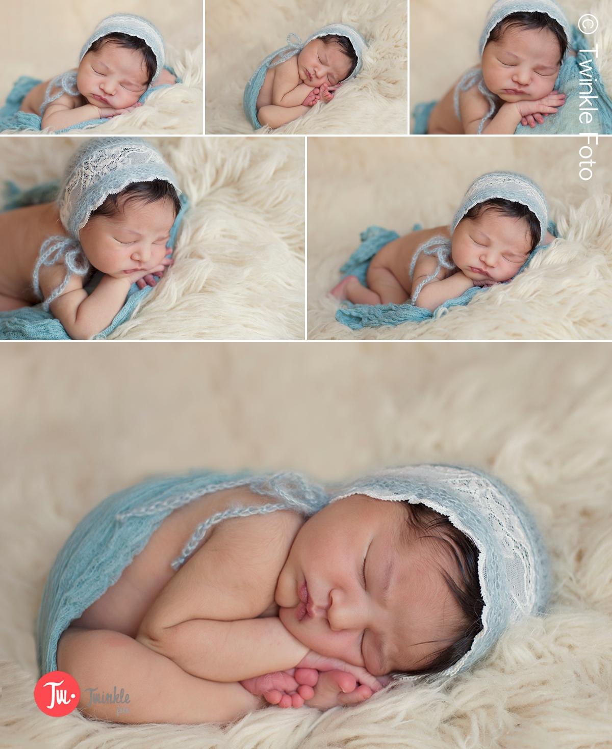 fotos_newborn_bebe_valencia_ las mejores fotos de bebes_amparo palop_04 SESION NEWBORN EN VALENCIA