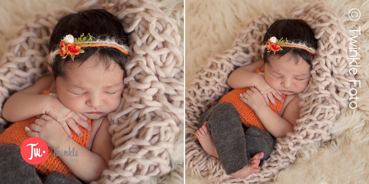 fotos_newborn_bebe_valencia_ las mejores fotos de bebes_amparo palop_05 SESION NEWBORN EN VALENCIA
