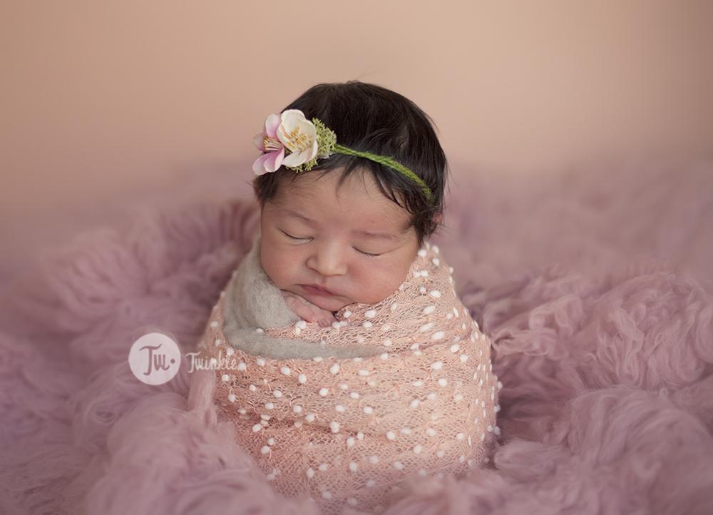 fotos_newborn_bebe_valencia_ las mejores fotos de bebes_amparo palop_06 SESION NEWBORN EN VALENCIA