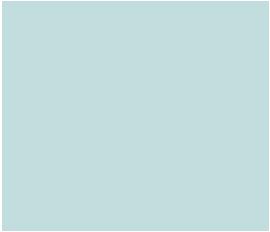 Twinkle foto
