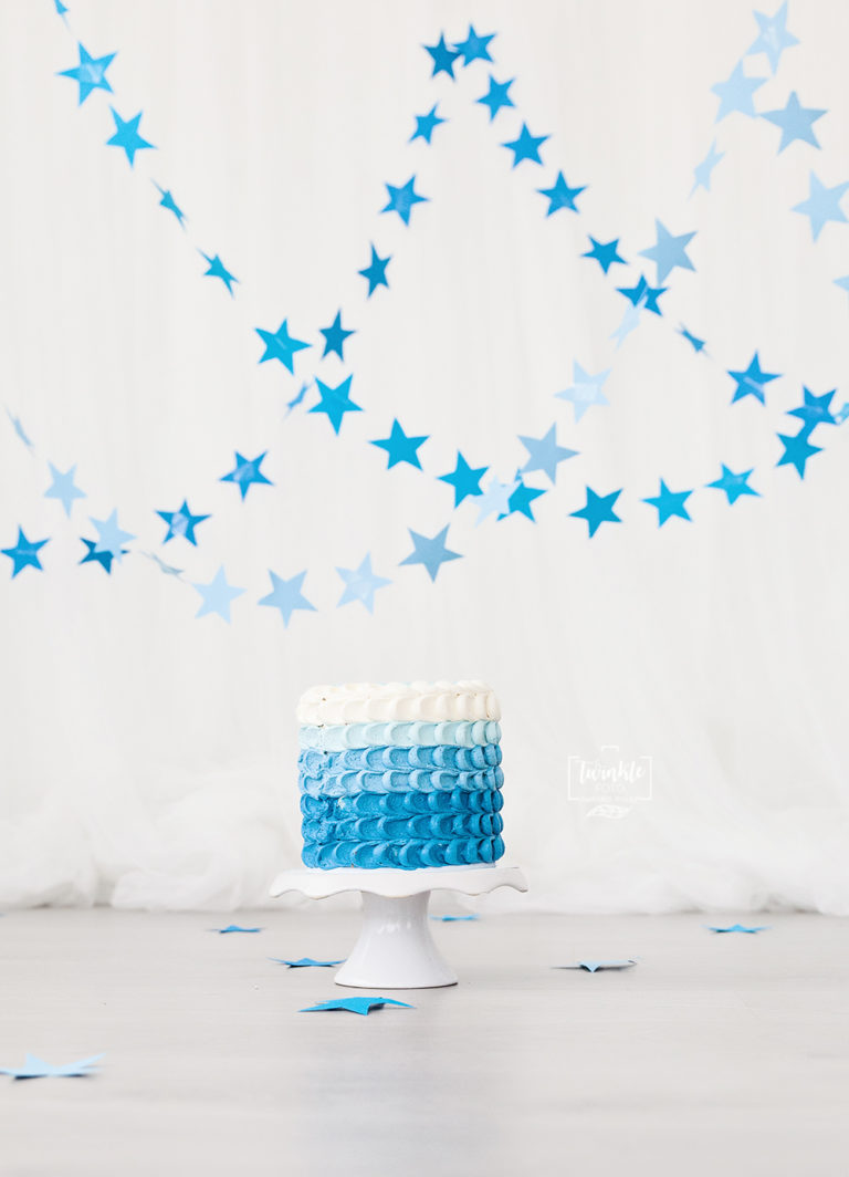 Lucas cumpleañosfoto cumpleaños tarta