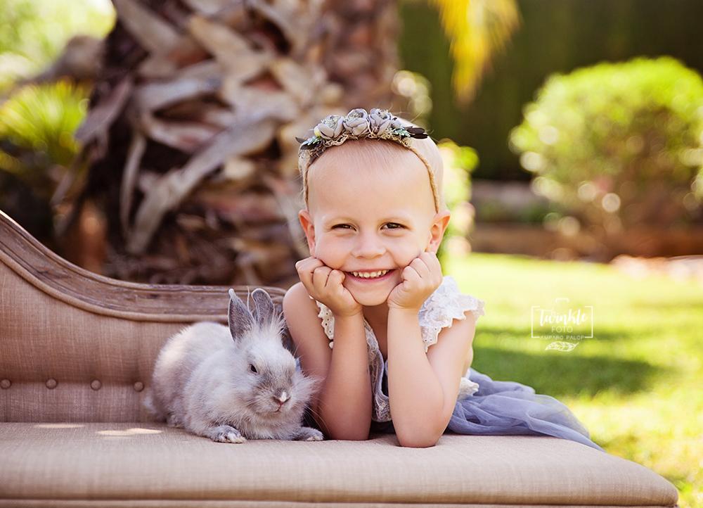 foto-niña-conejito-valencia-2